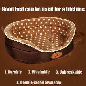 Beds For Boxers.