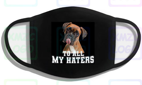Boxer dog lover breed lovers